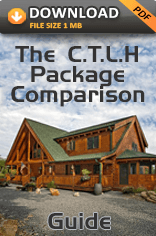 Package Comparison Chart Download