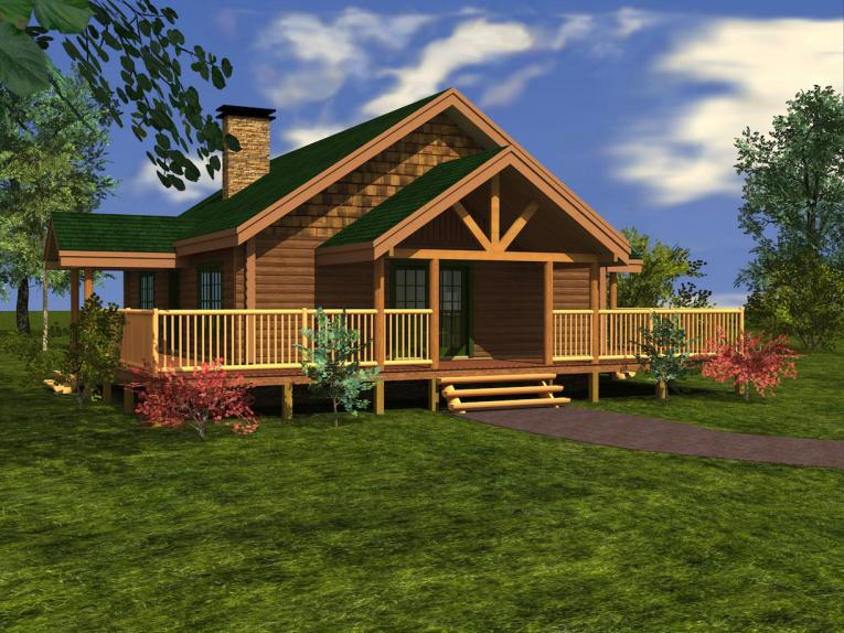 2fff742b3b0b10b0 Landscape Timber Log Cabin Timber Log Cabin furthermore 43e6f0e1f4063044 Small House Plans Small Cabin Plans With Loft Kits in addition English Garden likewise Bristol Mountain Timber Frame Cabin furthermore Pre Fab Cottage. on small timber frame cottages