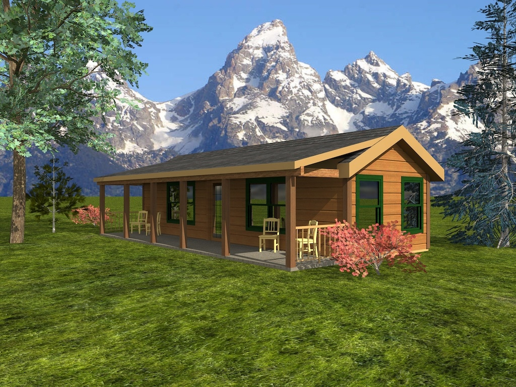 sale settler homes log cabins prices zook cabin for manufacturers modular prefab