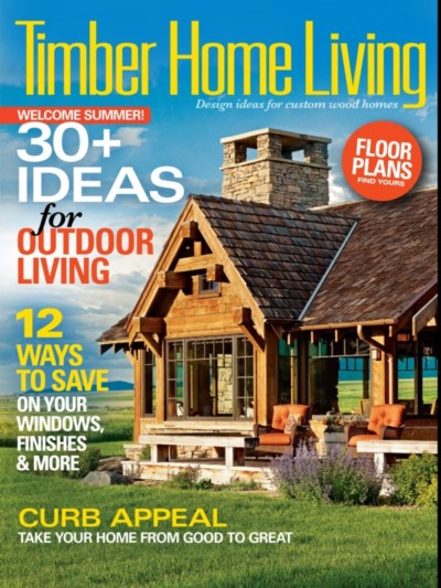 timber home living custom timber log homes